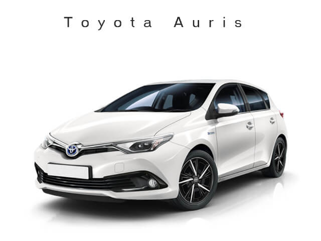 toyota-auris-car-rental-alpha-drive-rent-a-car