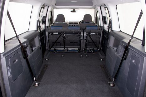 New+Caddy+Interior_005