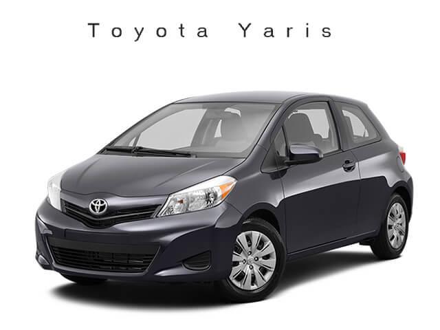 enoikiasi-autokinitou-class-d-toyota-yaris-alpha-drive-rent-a-car