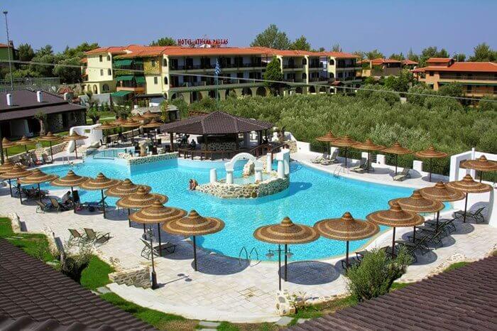 athena-pallas-village-resort
