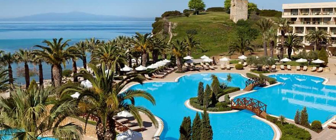 best-hotels-in-halkidiki-sithonia-alpha-drive-rent-a-car