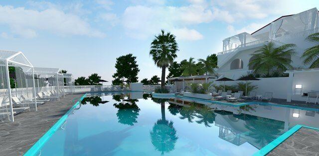 bianco-olympico-beach-hotel