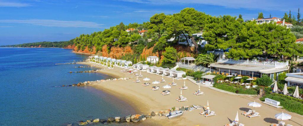 danai-beach-resort-and-villas