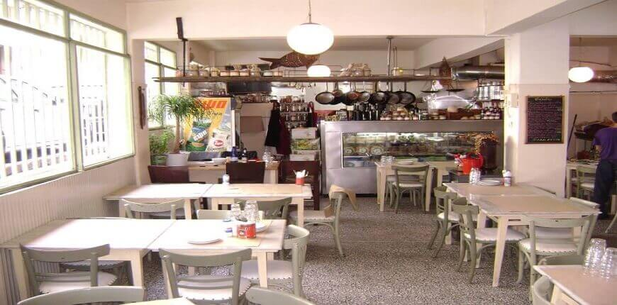 εστιατοριο-νεα-φωλια-τα-καλυτερα-μερη-για-φαγητο-στη-θεσσαλονικη-alpha-drive-rent-a-car