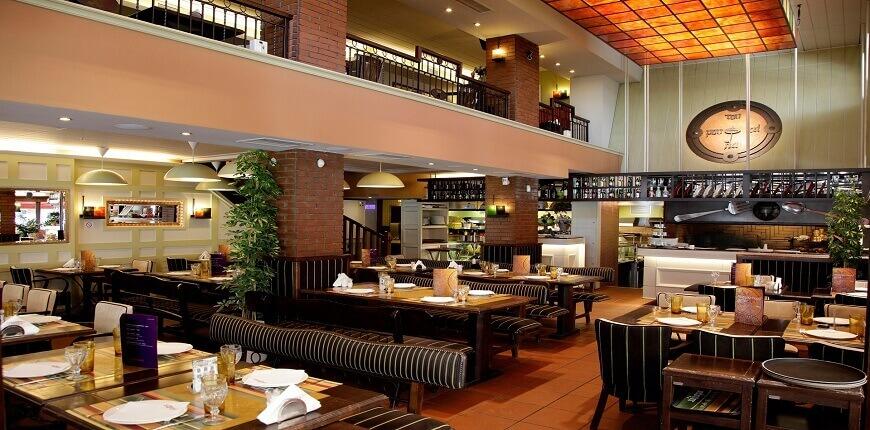 εστιατοριο-χαλαρο-τα-καλυτερα-μερη-για-φαγητο-στη-θεσσαλονικη-alpha-drive-rent-a-car