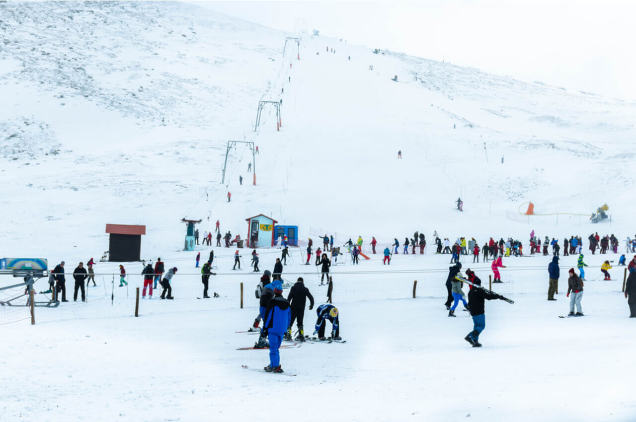 χιονοδρομικα-κεντρα-κοντα-στη-θεσσαλονικη-καιμακτσαλαν-alpha-drive-rent-a-car