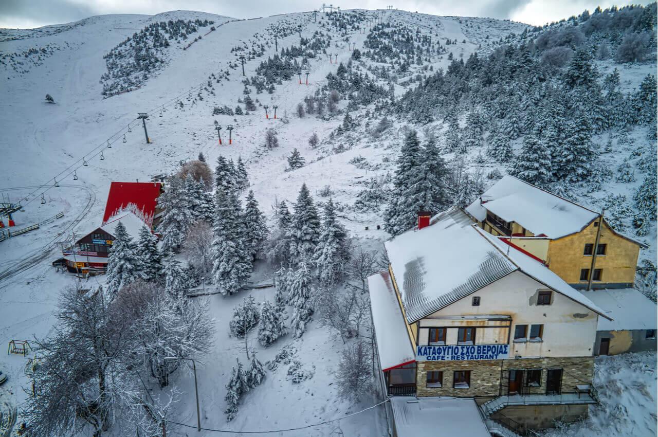 χιονοδρομικα-κεντρα-κοντα-στη-θεσσαλονικη-χιονοδρομικο-κεντρο-σελιου-alpha-drive-rent-a-car