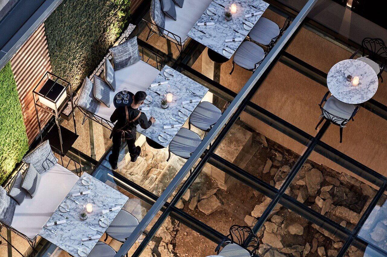τα-καλυτερα-boutique-ξενοδοχεια-της-θεσσαλονικης-antigon-urban-chic-hotel-alpha-drive-rent-a-car