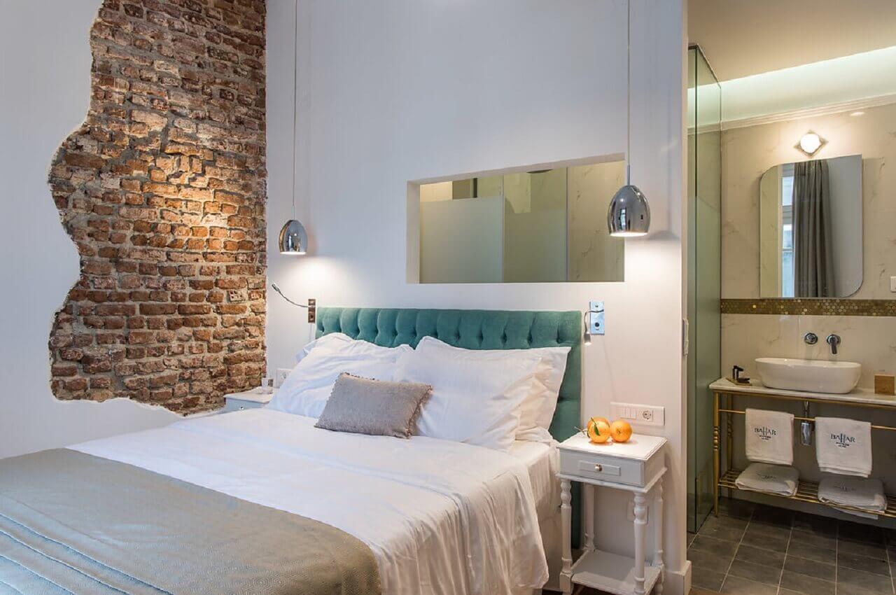 τα-καλυτερα-boutique-ξενοδοχεια-της-θεσσαλονικης-bahar-boutique-hotel-alpha-drive-rent-a-car