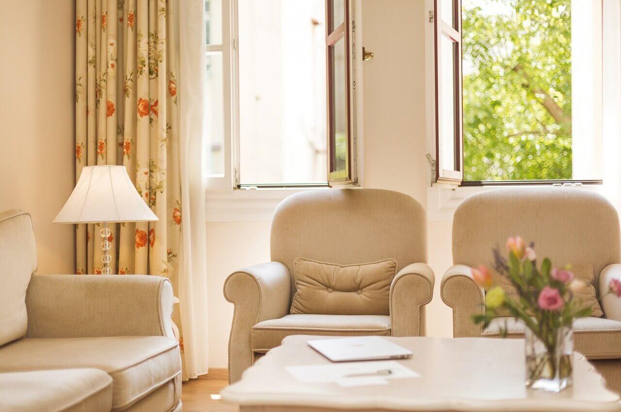 τα-καλυτερα-boutique-ξενοδοχεια-της-θεσσαλονικης-gatto-perso-luxury-apartments-alpha-drive-rent-a-car