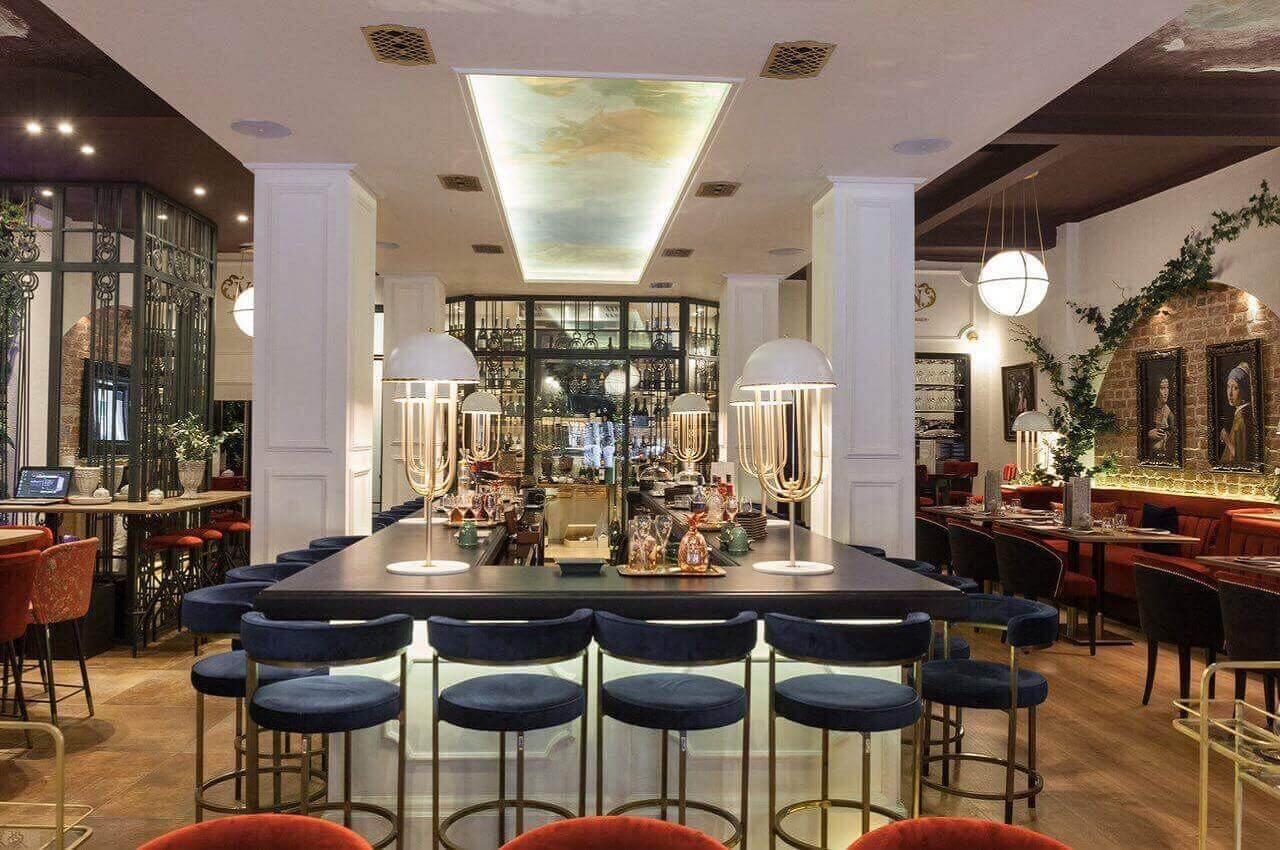 τα-καλυτερα-boutique-ξενοδοχεια-της-θεσσαλονικης-the-mood-luxury-rooms-alpha-drive-rent-a-car