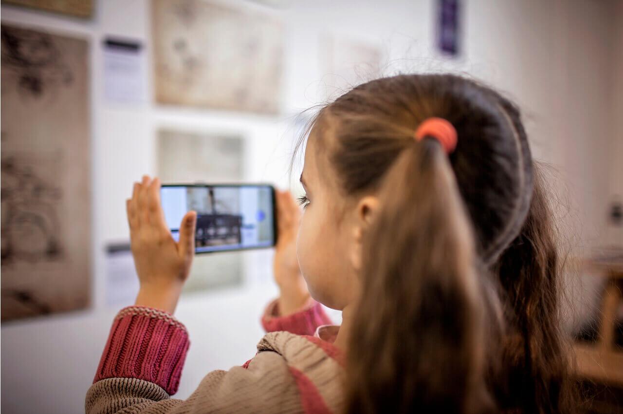 Καλοκαιρινές Δραστηριότητες για Παιδιά- Εξορμήσεις στα μουσεία της Χαλκιδικής - AlphaDrive Rent a Car