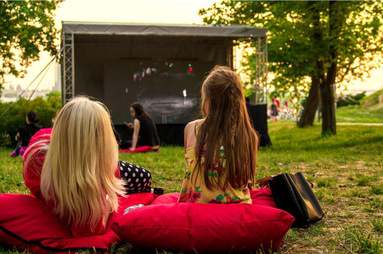 Καλοκαιρινές Δραστηριότητες για Παιδιά-Ψυχαγωγικές δραστηριότητες για παιδιά - AlphaDrive Rent a Car