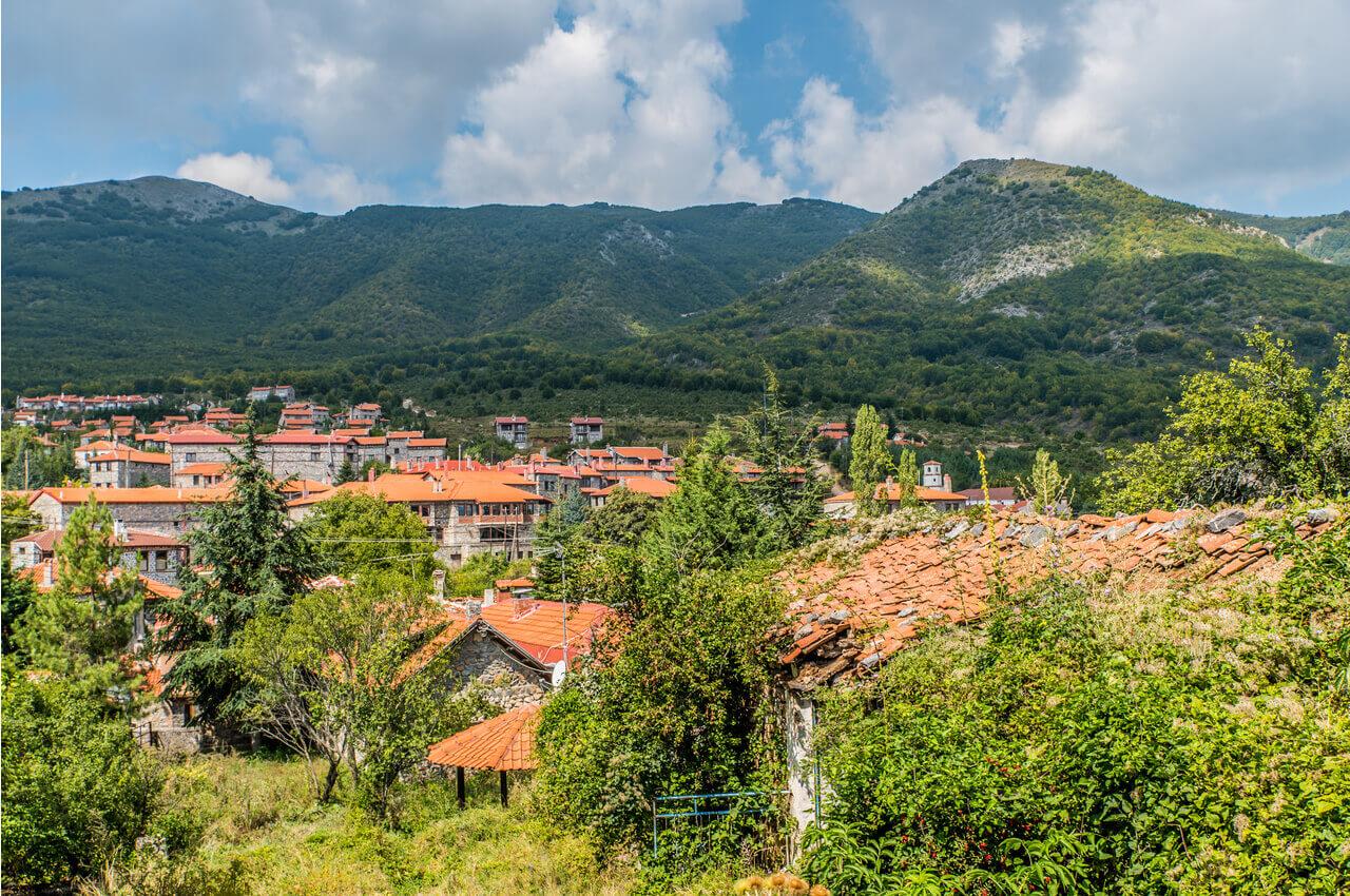 Άγιος Αθανάσιος Πέλλας-ιστοριά Αγίου Αθανασίου Πέλλας-AlphaDrive