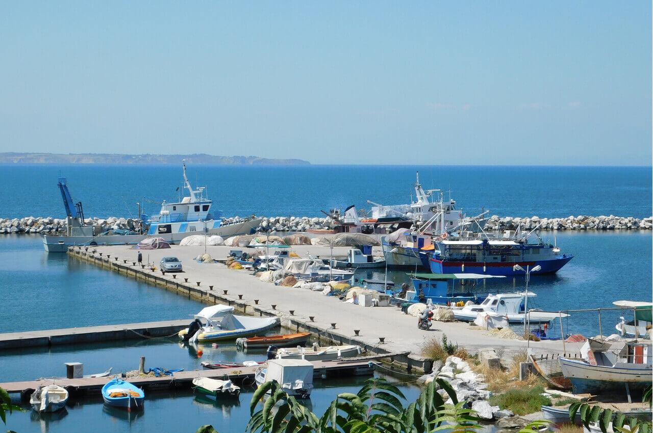 Ιππικός Όμιλος Βορείου Ελλάδος-Δραστηριότητες-AlphaDrive